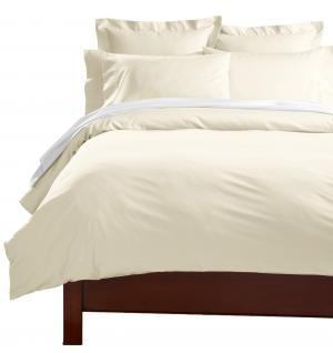 Cuddledown Oversize Comforter Cover
