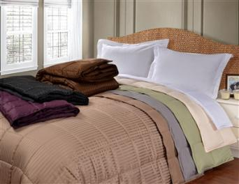 Egyptian Linens Outlet