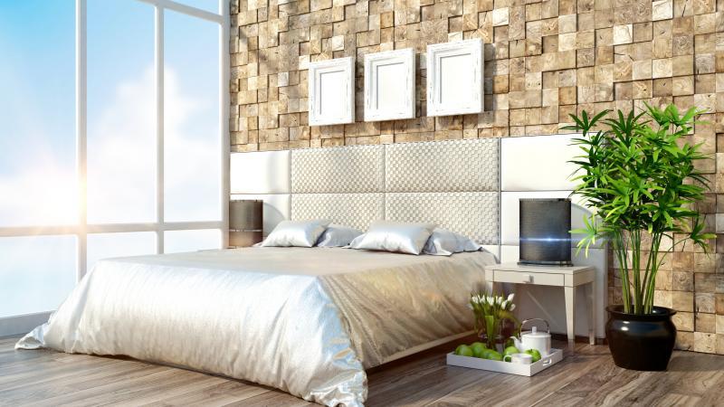 oversize bedspread