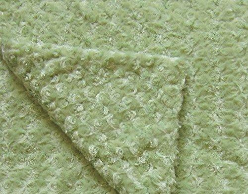 Magic Weighted Blanket in Luxurious Soft Chenille