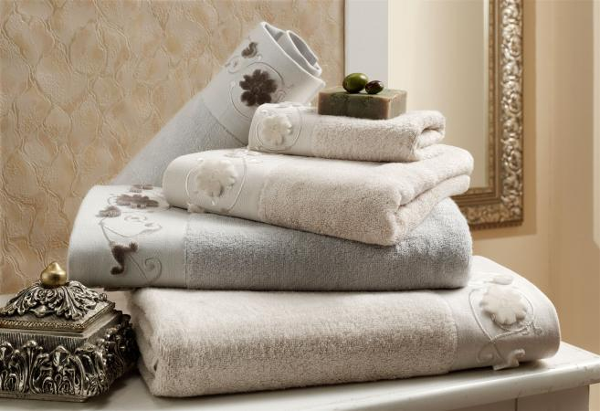 ... Residential Designer. Bath Towels