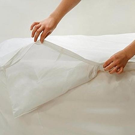 BedCare Classic Comforter Cover