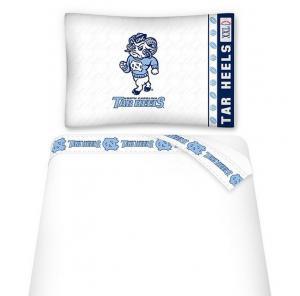 Collegiate Theme Bedding
