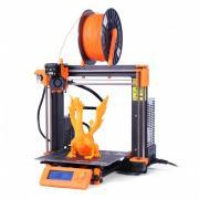Prusa i3 MK2S 3D printer