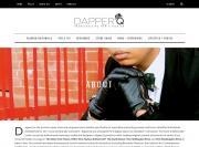 Dapper Q