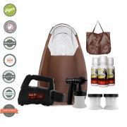 Maxi-Mist Lite Plus Sunless Spray Tanning Kit