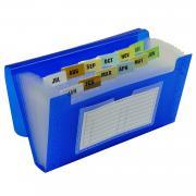 C-Line 13-Pocket Organizer