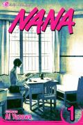 Nana, Volume 1