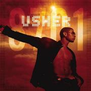 U Got it Bad by Usher