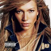 Ain't it Funny by Jennifer Lopez