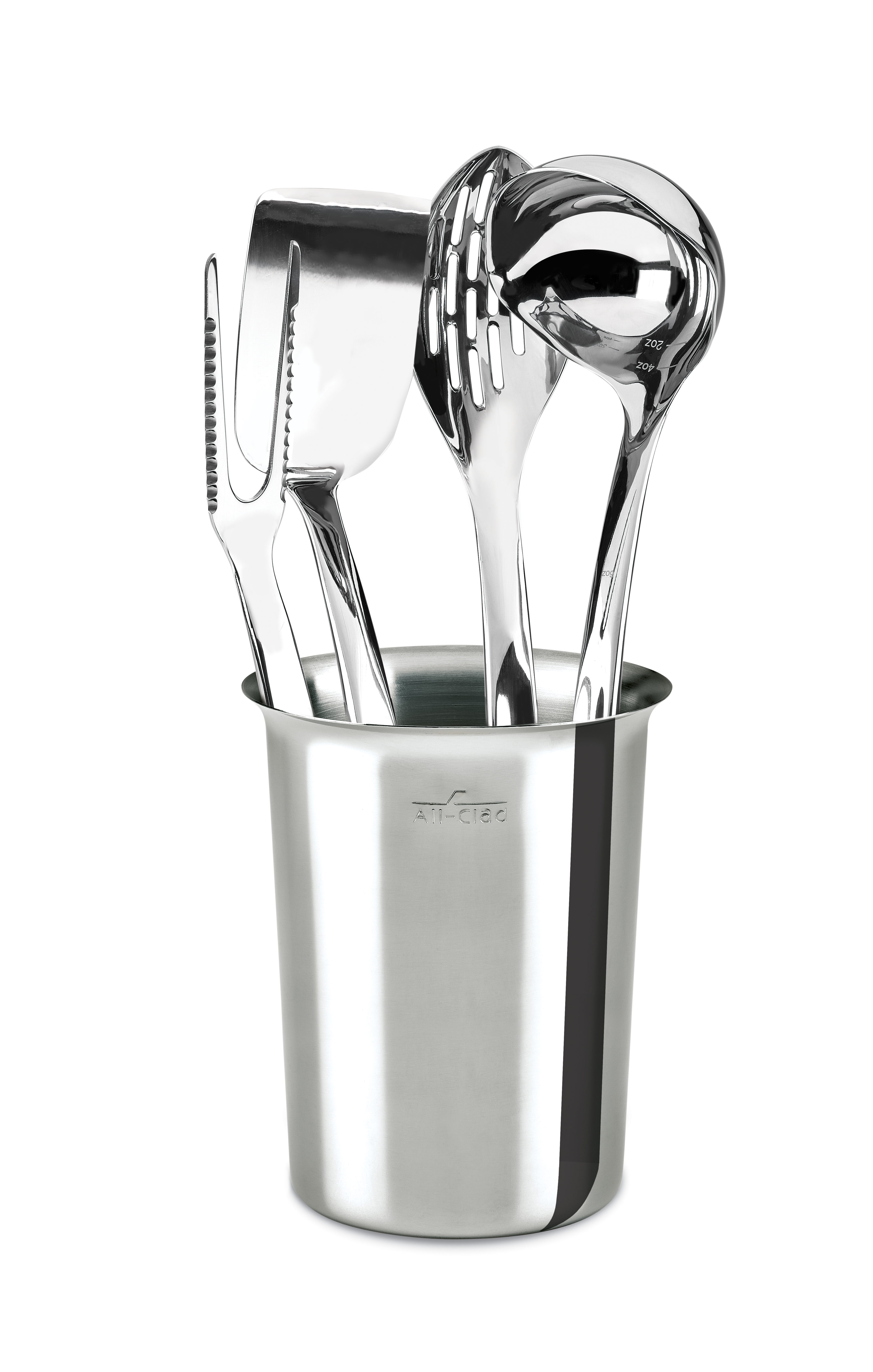 All-Clad Kitchen Tools Review | LoveToKnow