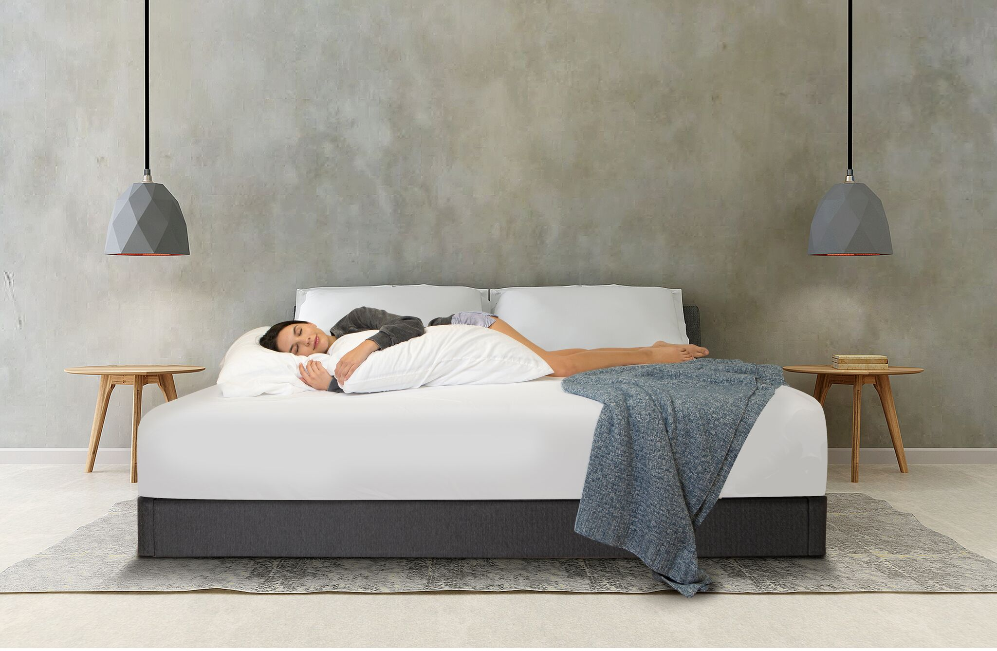 competitive price 1c5c8 a0b8d Nectar Memory Foam Mattress Review | LoveToKnow