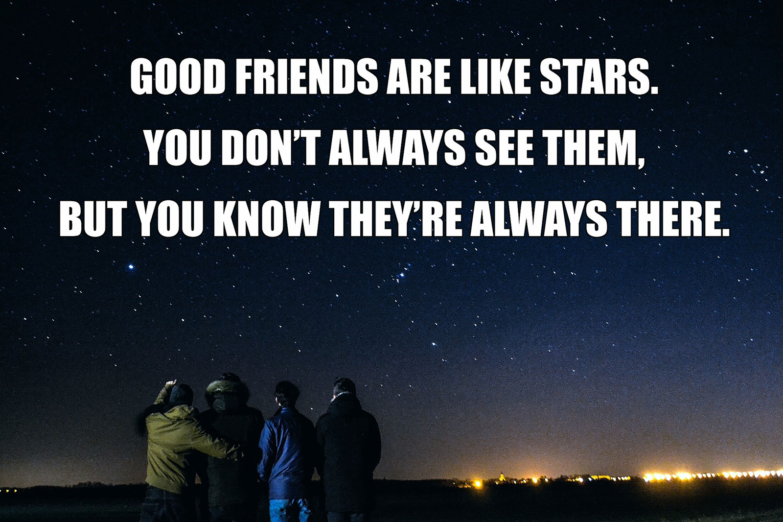 Good-Friends-Like-Stars.jpg