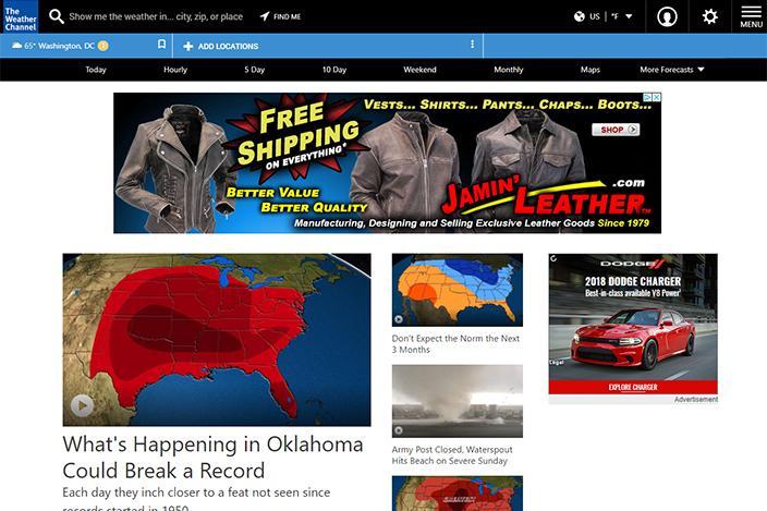 https://cf.ltkcdn.net/best/images/slide/229138-704x469-The-Weather-Channel.jpg