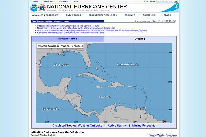 https://cf.ltkcdn.net/best/images/slide/229144-704x469-National-Hurricane-Center.jpg