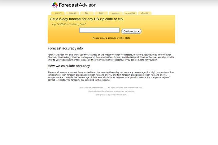 https://cf.ltkcdn.net/best/images/slide/229146-704x469-Forecast-Advisor.jpg