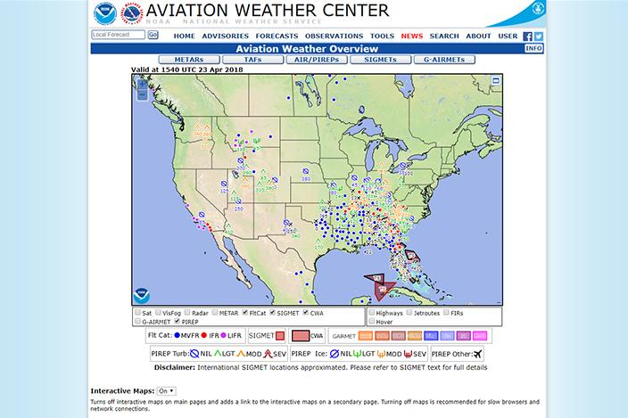 https://cf.ltkcdn.net/best/images/slide/229147-704x469-Aviation-Weather-Center.jpg