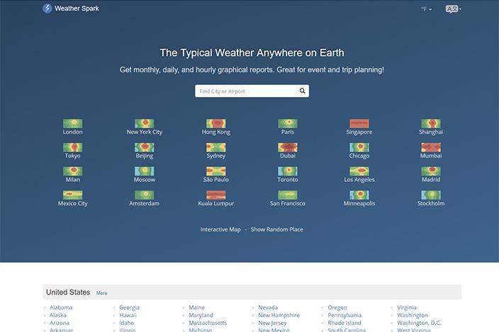 https://cf.ltkcdn.net/best/images/slide/229148-704x469-Weather-Spark.jpg