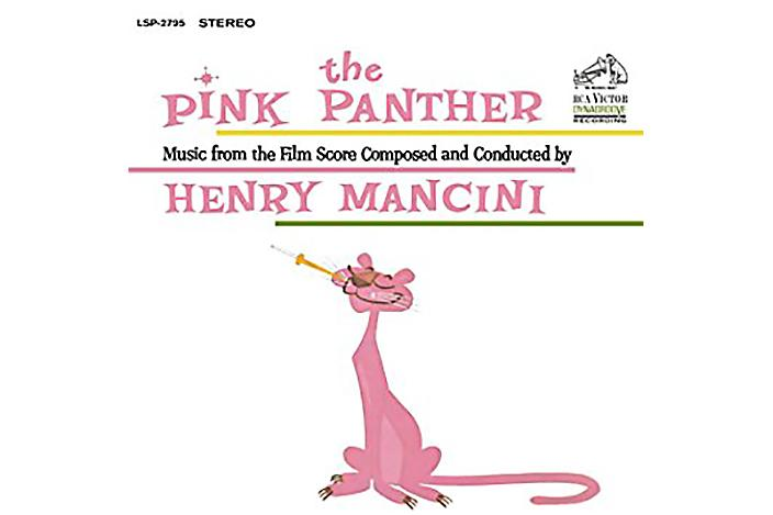 https://cf.ltkcdn.net/best/images/slide/229251-704x469-The-Pink-Panther-by-Henry-Mancini.jpg