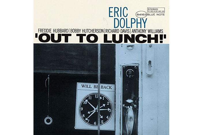 https://cf.ltkcdn.net/best/images/slide/229416-704x469-Out-to-Lunch-By-Eric-Dolphy.jpg