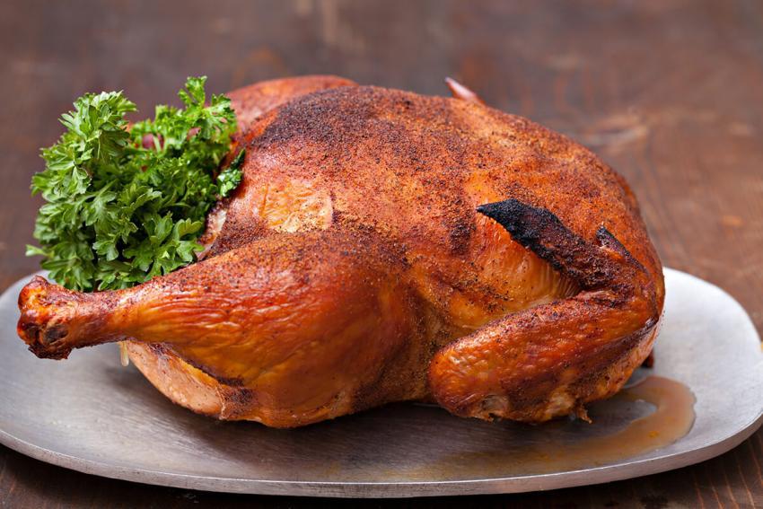 https://cf.ltkcdn.net/best/images/slide/229525-850x567-brine-the-chicken.jpg