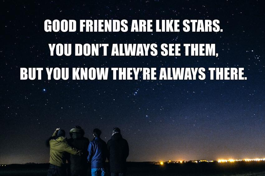 https://cf.ltkcdn.net/best/images/slide/229617-850x566-Good-Friends-Like-Stars.jpg
