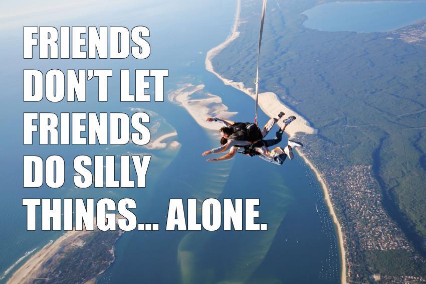 https://cf.ltkcdn.net/best/images/slide/229621-850x566-Friends-Silly-Things.jpg