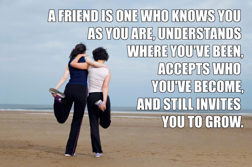 https://cf.ltkcdn.net/best/images/slide/229622-850x566-Friend-Knows-You.jpg