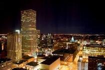 Denver-_best.jpg