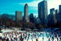 New_york_-best.jpg