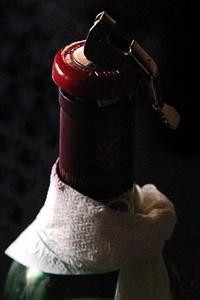 Red_wine_bottle.jpg