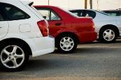 Line_of_cars.jpg