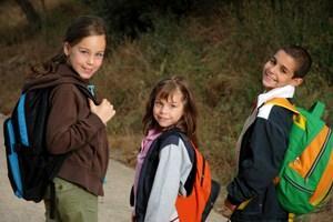 Best School Backpacks