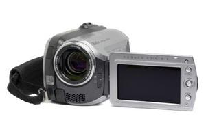 Best Digital Video Editing Software