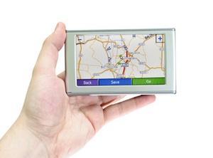 Best Handheld GPS Navigation Systems