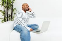 Best Male Blogs