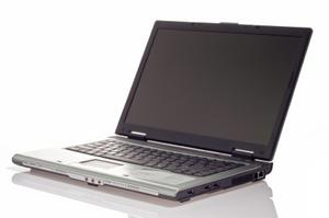 Best Rated Computer Laptops