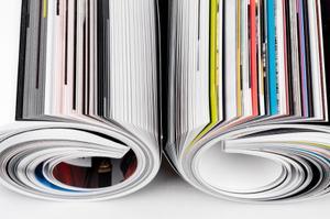 List of Best Magazines
