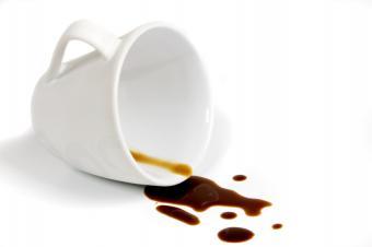 CoffeeSpill.jpg