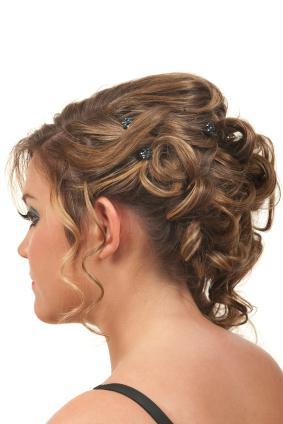 prom-curls.jpg