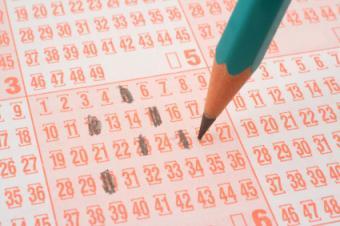 lottery_numbers.jpg