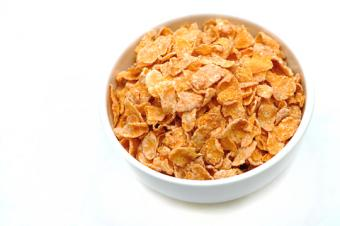 frosted-flakes-cereal.jpg