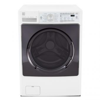 Kenmore Elite Washer Model 41472
