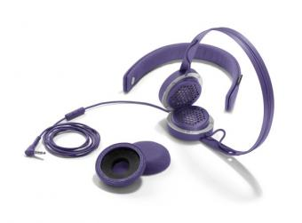 Best On the Ear Headphones
