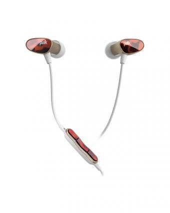 Best Earbuds and Earphones