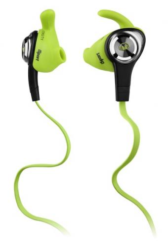 iSport Intensity by Monster