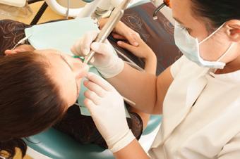 dental-office-visit.jpg