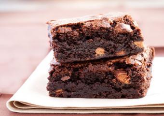 chocolate-brownies.jpg