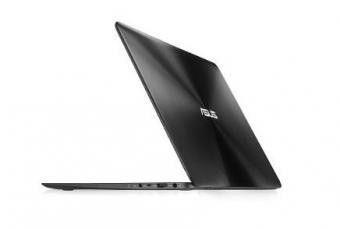 Image of Asus Zenbook UX305 Computer
