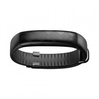 Black Jawbone UP2 Fitness Tracker